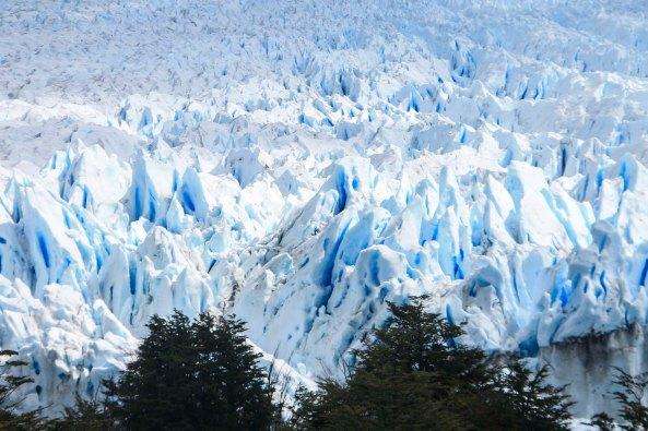 Patagonia73